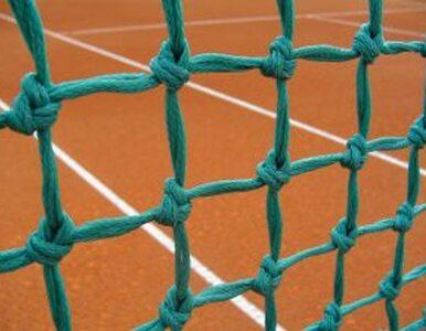Polka i Bośniaczka w ćwierćfinale WTA Tour