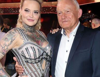 """Leszek Miller zatańczy w """"Tańcu z Gwiazdami"""". """"Monika postawiła na..."""