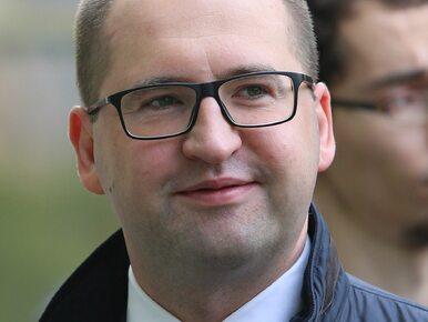 Bielan: Marszałek Sejmu zamówił mobilne maszynki do głosowania