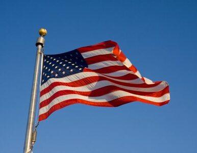 Amerykańska prasa o więzieniach CIA: Wstyd dla USA