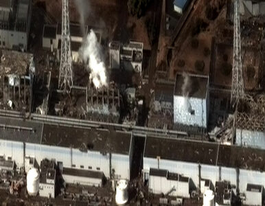 Katastrofa w Fukushimie. 16 nowych przypadków raka wśród dzieci