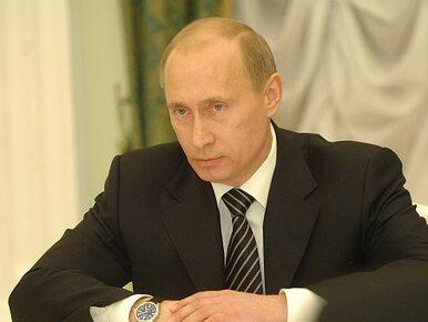 """Były doradca Putina: """"Misja humanitarna"""" to stara, dobra zagrywka"""