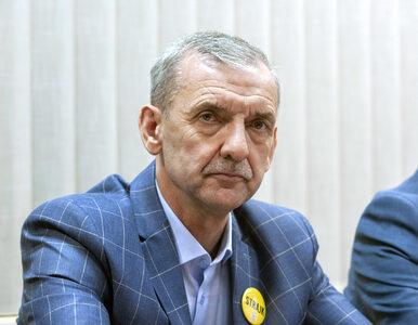 Prezes ZNP: Nie zawiesimy strajku na czas egzaminów gimnazjalnych