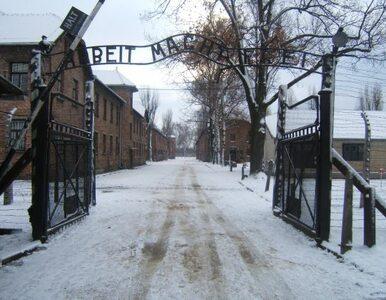 95-letni Niemiec stanie przed sądem za zbrodnie popełnione w Auschwitz