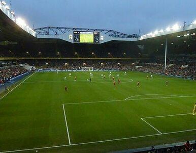 Tottenham piłkarzy sprzedawać nie będzie