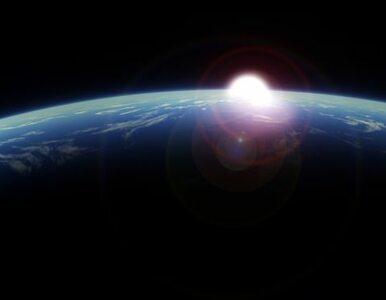 Polska może przystąpić do europejskiej NASA