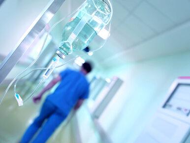 Pochłopień: Niesolidni pacjenci powinni płacić za wizyty