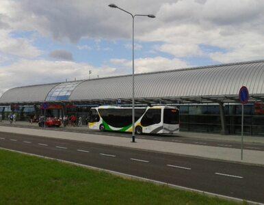 Radni SLD chcą odwołać władze lotniska w Modlinie?