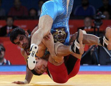 2 miliony złotych za srebrny medal - Indie doceniły swoich olimpijczyków