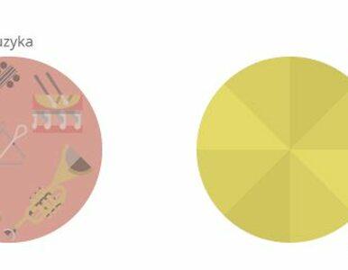 Google Doodle uhonorował 180. rocznicę urodzin Johna Venna