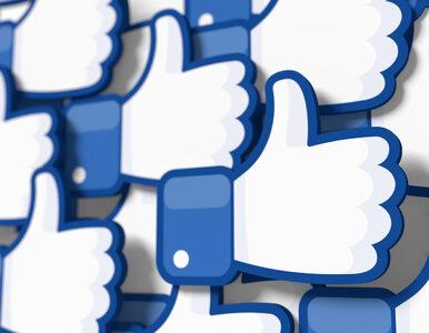 Tworzy się ruch bojkotu Facebooku. Dołącza kolejna wielka firma