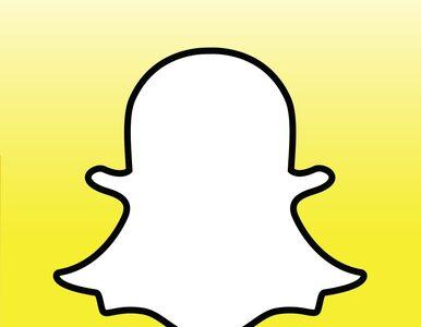 Zmiany na Snapchacie wywołały burzę. Użytkownicy są wściekli
