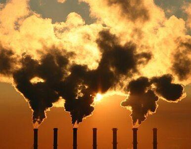"""""""Jednostronna polityka klimatyczna UE nie daje przykładu"""""""