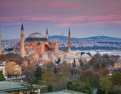 Polacy zapłacą więcej za wizy do Turcji. Duża podwyżka