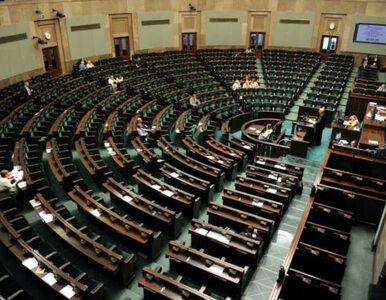 SLD: rząd zaniża wysokość długu, idziemy drogą Grecji