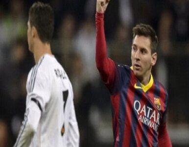 Frankowski: Messi zagrał o klasę lepiej od Ronaldo