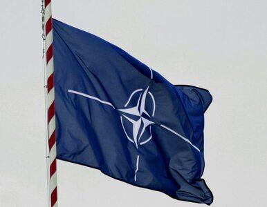 Rasmussen: Działania Rosji zagrażają bezpieczeństwu w Europie