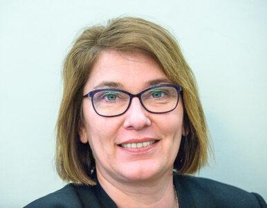 Rzecznik PiS krytykuje słowa Georgette Mosbacher o Polsce