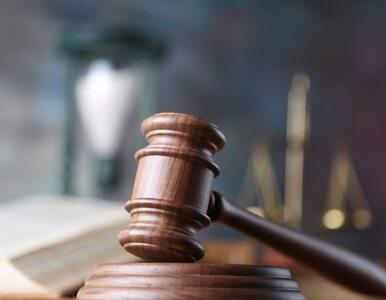 RPO krytykuje reformę sądownictwa: Nie poprawi pracy sądów, efekty...