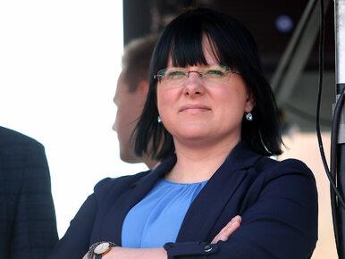 Kaja Godek: Wygrałam z OKO.press. Nie wolno szkalować polskich patriotów