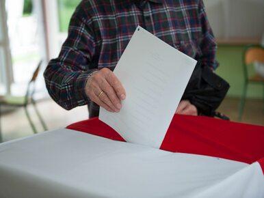JOW-y w małych gminach i 5-letnia kadencja. Nowa propozycja PiS ws....