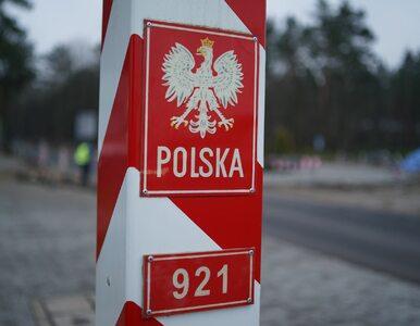 Koronawirus. Szwecja zmienia przepisy. Chodzi o podróże do Polski