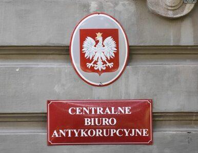 Z CBA zniknęło kilka milionów złotych? Jest oświadczenie instytucji