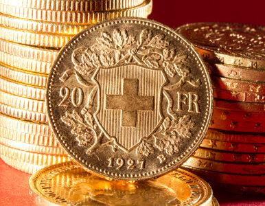UOKiK ukarał mBank za naruszenie interesów zadłużonych we frankach