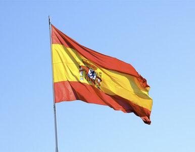 Strzelanina w hotelu w Hiszpanii. Otworzono ogień do turystów