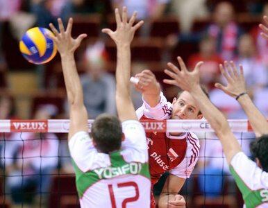 ME: to już jest koniec. Polacy przegrali niemal wygrany mecz