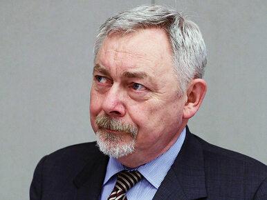 Samorządy w obliczu wyzwań XXI wieku