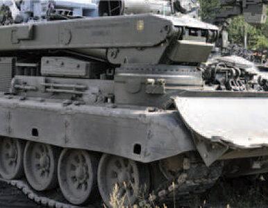 Polska zbrojeniówka ma szansę na zdobycie nowych rynków