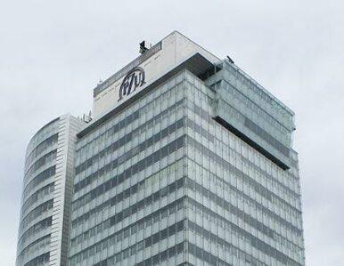 Prywatyzacja PZU: sprawa ministra wraca do prokuratury