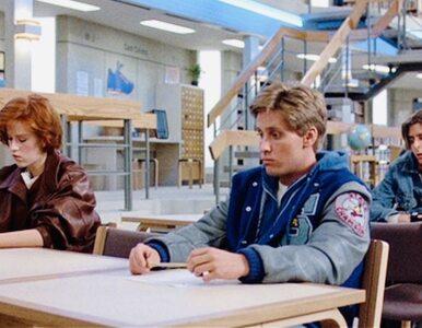 """Narzekacie na lekcje na popołudnie? Oni mieli """"słoneczko"""", zajęcia w..."""