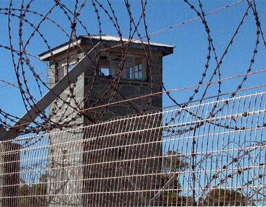 Kuba: więźniowie zaszyli sobie usta bo nie objęła ich amnestia