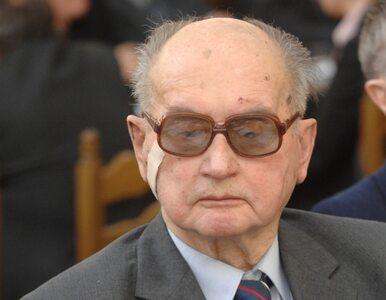 Ile podatnicy zapłacili za pogrzeb gen. Jaruzelskiego?