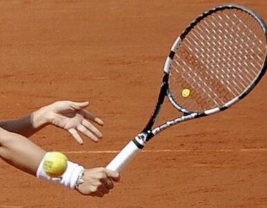 Urszula Radwańska w półfinale turnieju w Nottingham