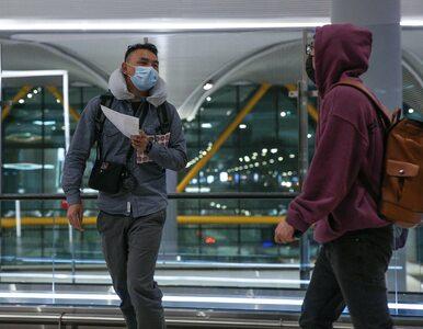 Szczepionka na koronawirusa z Wuhan? CEPI rozpoczęło prace