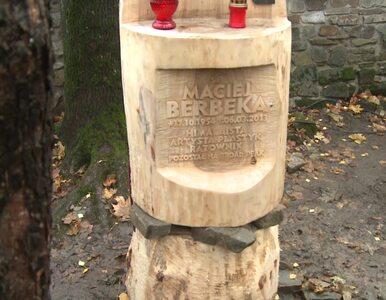 Zakopane pożegnało Macieja Berbekę