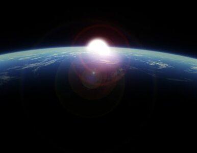 Niebezpieczny wirus w kosmosie. Winni Rosjanie
