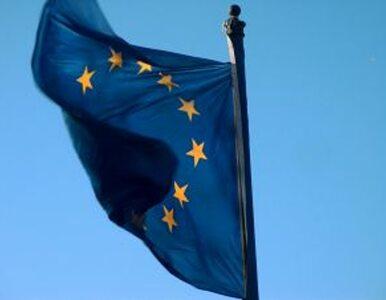 UE uzdrowi gospodarkę Węgrów?