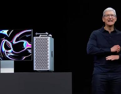 WWDC 2019 zakończone. Jakie nowości przygotowała firma Apple?