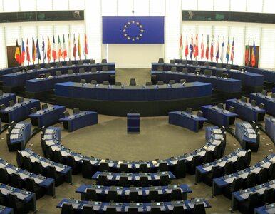 Nowe stanowiska w PE dla Biedronia, Czarneckiego i Adamowicz