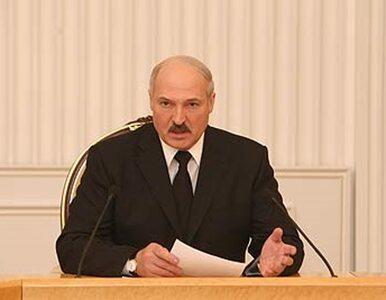 Białoruś: Polska nas prowokuje - jak mamy to ignorować?