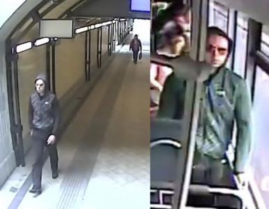 Próba zamachu we wrocławskim autobusie. Policja zatrzymała poszukiwanego...