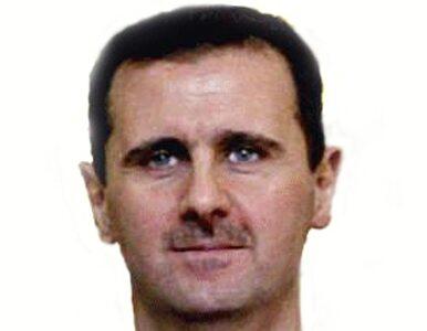 Syria: prezydent zakazał, siły bezpieczeństwa strzelały