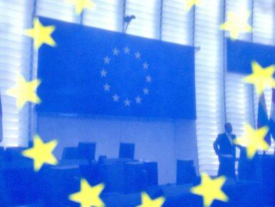 NA ŻYWO: Wybory do Parlamentu Europejskiego