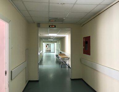 Nowe przypadki zakażenia koronawirusem w Polsce. Ponad 1 000 ofiar...