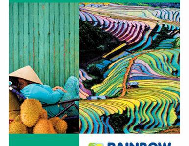 Moda na Egzotykę w Rainbow Tours