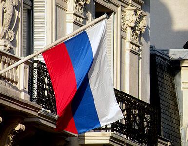 """Ostra odpowiedź Rosji po apelu Sawickiego. """"W Polsce też wiele dzieci..."""